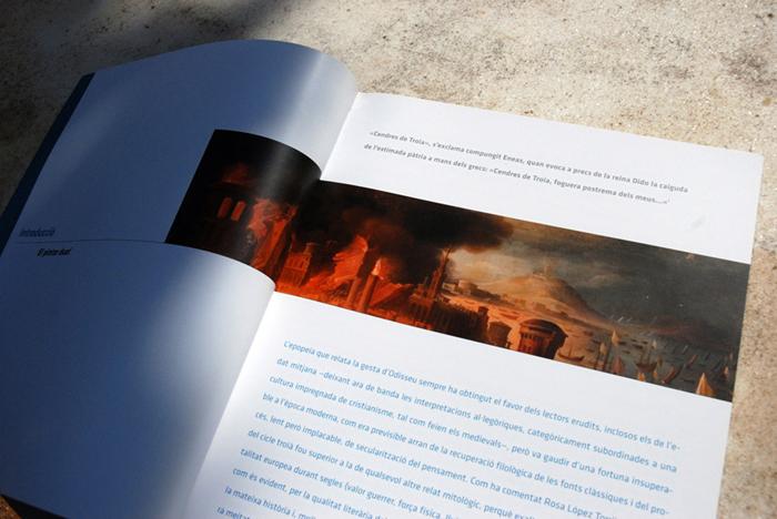 Catàleg de l'exposició